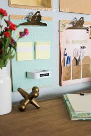organizing office space. 24 chic ways to organize your desk and make it look good organizing office space