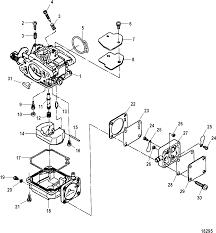 9 mercury outboard engine parts diagram 2 stroke engine diagram at ww1 freeautoresponder