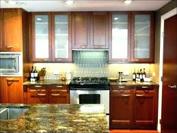 amazing glass inserts for kitchen cabinet doors kitchen cabinet glass door inserts kitchen cabinet glass door