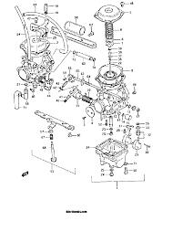 suzuki gr 650 wiring diagram auto electrical wiring diagram related suzuki gr 650 wiring diagram