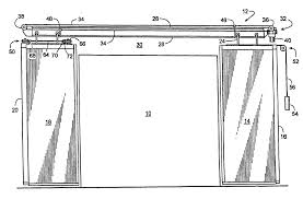 sliding cabinet doors tracks. Sliding Cabinet Door Track System Lowes Closet Display Case Shelf Supports Doors Tracks