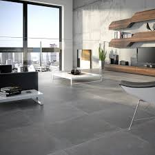 Modern Tile Floors Surprising Full Size R And Decorating Ideas