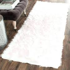 ikea sheepskin rug best faux sheepskin rug faux sheepskin rug beautiful best rugs images on of