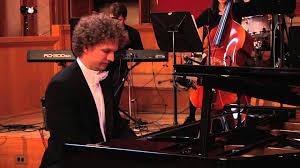 Australian guild of music education. Derek Williams Music Jobs Arranger Composer Conductor Musical Director