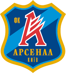 Datei:Arsenal Kiew.svg – Wikipedia