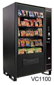 Frozen Product Vending Machine Classy Vending Machines Products Mission Hills California