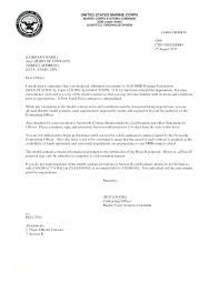 cover letter for youth worker cover letter for child and youth worker child and youth worker cover