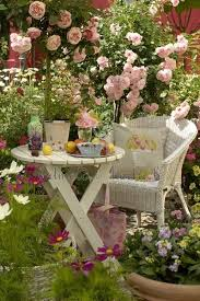 Small Picture 17 Best images about jardin on Pinterest Gardens Backyards and