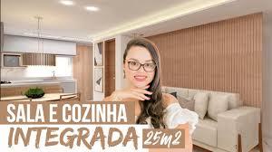 Longe de querer dizer como é no brasilzão todo, quero te dar uma referência para que você. Studiom4 Imove Web Seu Portal De Noticias 24h