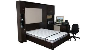 office beds.  beds to office beds s