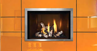 wood in gas fireplace napoleon fireplaces wood burning to gas fireplace conversion kit