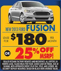 new car dealership press releaseFTC Halts Two Automobile Dealers Deceptive Ads  Federal Trade