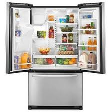 whirlpool gold french door refrigerator. whirlpool french door refrigerator gold e
