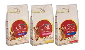 purina one smartblend dry dog food with en and rice 31 1 lb