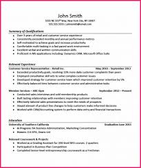 Mft Cover Letter How To Write A Good Cover Letter For Employment
