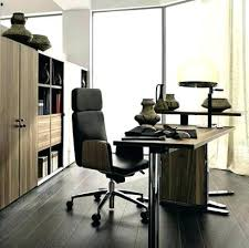 office space decorating ideas. Office Space Ideas Work Awesome Decorating At  Unique . R