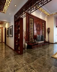 chinese style living room ceiling.  Chinese Asian Living Room   Admirable Chinese Style  Design Inspiration  For Chinese Style Living Room Ceiling E