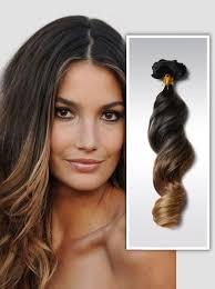 Loreal Hair Colour Shades Chart Human Hair Extensions