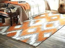 full size of rug in inches 8 x area rugs the home depot furniture how big