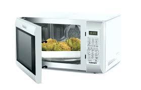 convection microwave oven countertop profile convection microwave oven kitchenaid