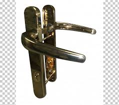 brass door handle sliding glass door png clipart brass closet diy door door handle free