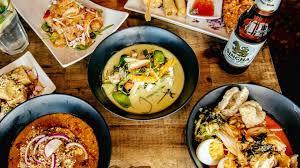 top restaurants auckland cbd