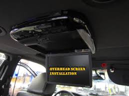 drop down car dvd player wiring diagram great installation of drop down car dvd player wiring diagram images gallery