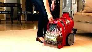 rug doctor pro reviews home depot al
