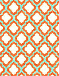 turquoise and orange rug grey best teal area rugs amazing outdoor