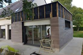 09 renovation maison annee 80