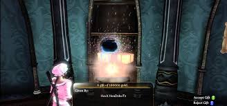 makeup how to glitch in a secret room fable 3 xbox 360