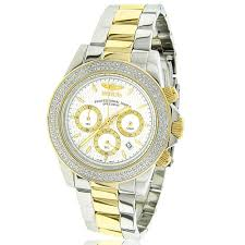 mens diamond invicta watches invicta watches invicta watches invicta watches on invicta watches employment invicta watches prices south africa