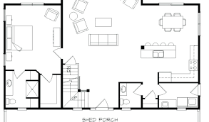 Blank Floor Plan Floor Plans Template Mafiagame Info