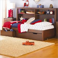 adorable kids full size bed with storage twin platform bed twin storage bed