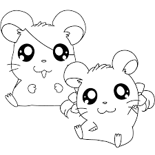 You can draw as you like. Fun Coloring Pages For Kids Girls