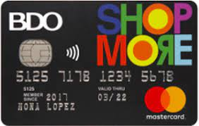 Always know where your contactless card is and keep it in a safe place. Credit Cards