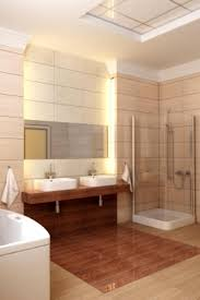 bathroom lighting makeup application. Lighting:Fantastic Best Bathroom Light Fixtures Ideas Endearing Lighting For Makeup Application Bulbs Lightingbest 98