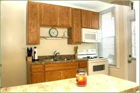 kitchen cabinets tampa fl cabinet fl marvelous kitchen cabinet kitchen cabinets used kitchen cabinets fl large
