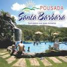 imagem de Goianésia Goiás n-19