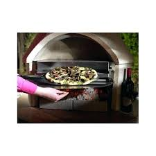 fireplace pizza oven insert pizza insert indoor fireplace pizza oven insert