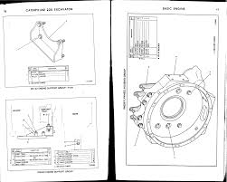3208 cat engine pulley diagram wiring library cat 225 replaced 3208 has modifications archive acmoc bulletin board