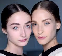 2016 spring summer makeup trends 13