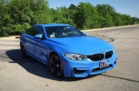 All BMW Models 2010 bmw m4 : 2015 BMW M4 coupe Yas Marina Blue 6MT - Rennlist - Porsche ...