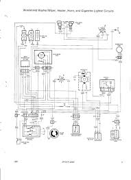 1981 fiat wiring diagram wiring diagram