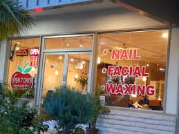 na niguel apple nails salon gallery 05