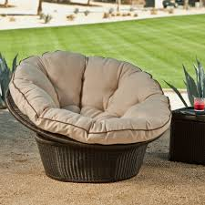 patio chair cushion replacement covers furniture cushions rattan chair pads outdoor chair covers replacement