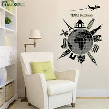 Small Picture Online Buy Wholesale make vinyl wall decal from China make vinyl