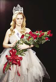 128 best Amy Schumer images on Pinterest