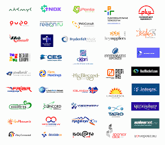 Why Companies Need An Attractive Logo Design