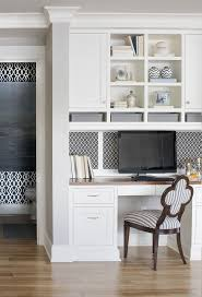 traditional hidden home office desk. Home Office Desk For Idea Design Small Spaces Space How To Decorate Awesome Living Room Ideas Traditional Hidden O